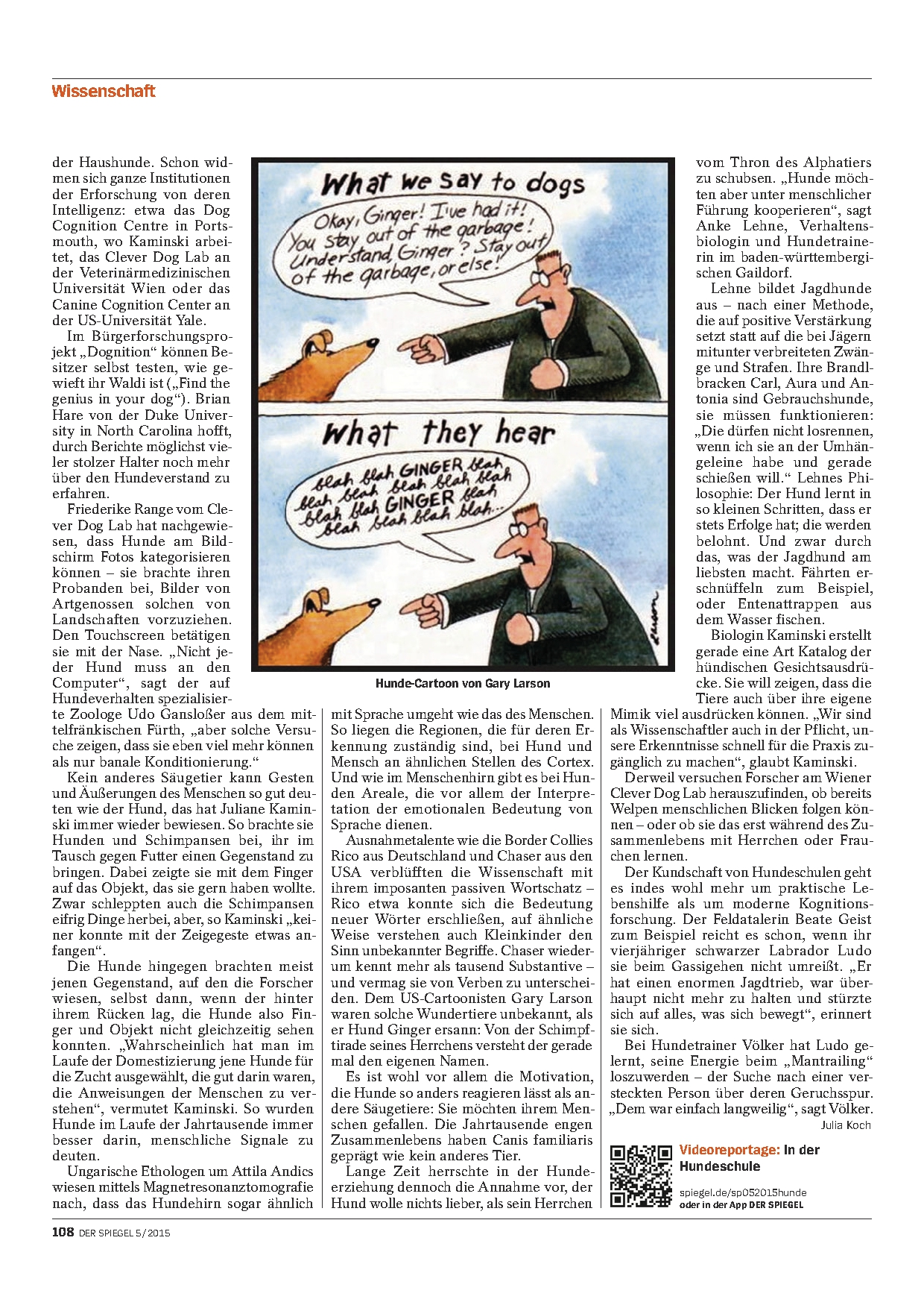 SPIEGEL_2015_05 Seite 108
