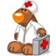 first-aid-icon
